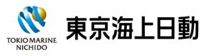 banner_1_l