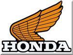 honda_logo_151